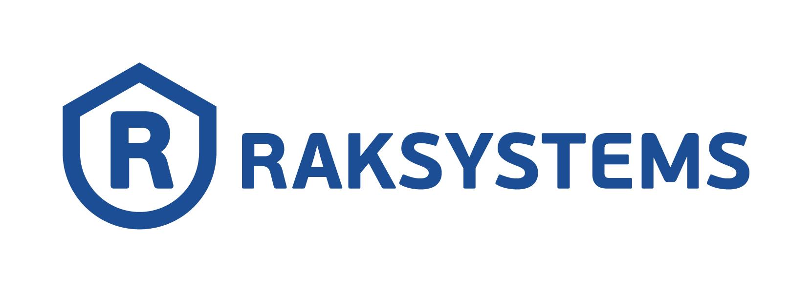 Raksystems Insinööritoimisto Oy