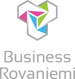 Business Rovaniemi