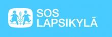 SOS-Lapsikylä
