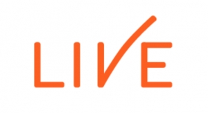 Live Palvelut