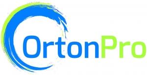 Orton Pro