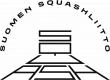 Squashliitto