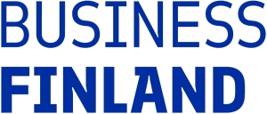 Business Finland
