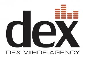 Dex Viihde