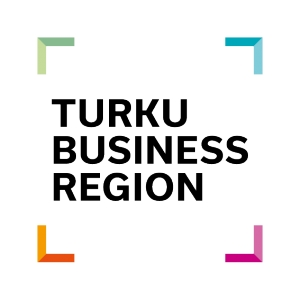 Turku Business Region