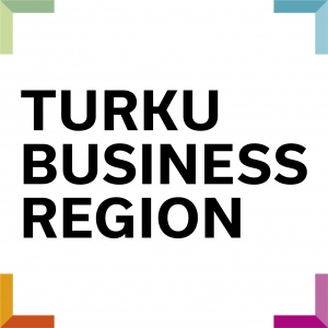 Turku Business Region