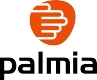 Palmia Oy