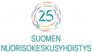 Suomen nuorisokeskusyhdistys ry