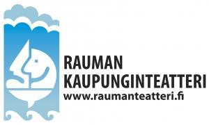 Rauman Kaupunginteatteri