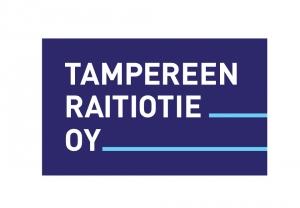 Tampereen Raitiotie Oy