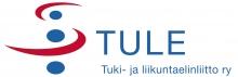 Suomen tuki- ja liikuntaelinliitto ry