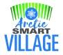 Arctic Smartness Village Oy