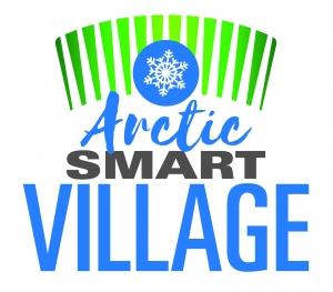 Arctic Smart Village Oy