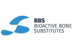 Bioactive Bone Substitutes Oy