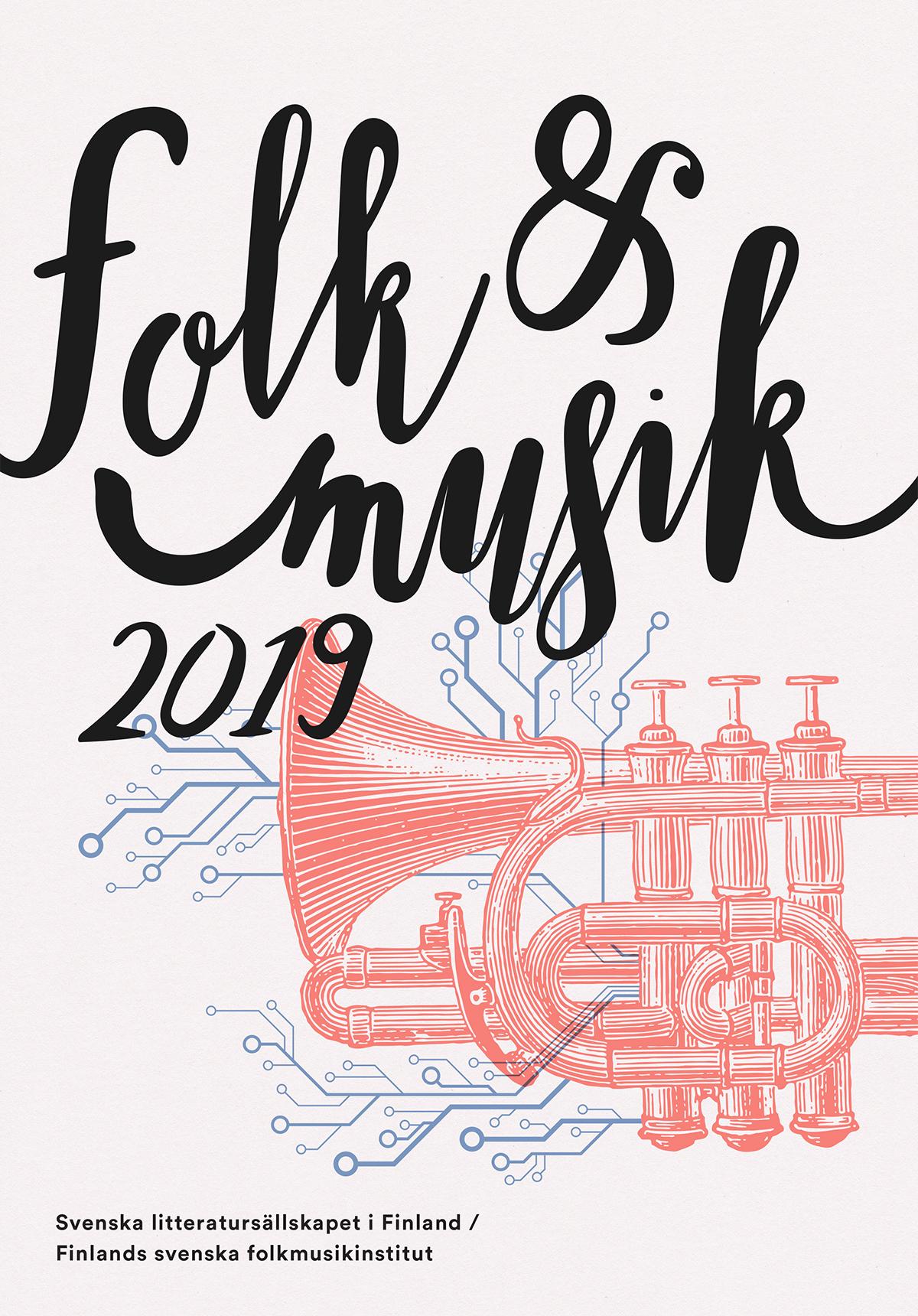 folk-och-musik-2019