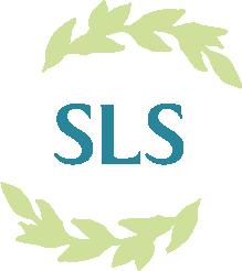 Svenska litteratursällskapet i Finland