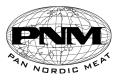PNM - Pan Nordic Meat Oy
