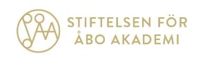 Stiftelsen för Åbo Akademi sr/Åbo Akademin säätiö sr