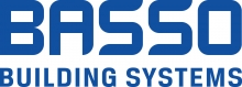 Basso Building Systems