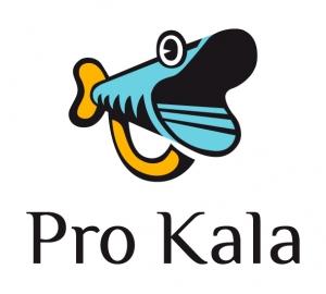 Pro Kala ry