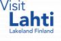 Lahti Region