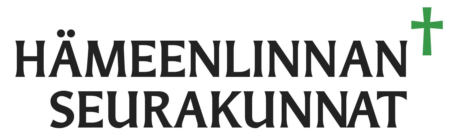Hämeenlinnan seurakuntayhtymä