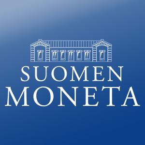 Suomen Moneta