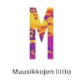 Muusikkojen liitto