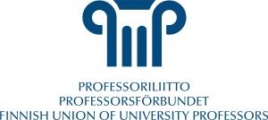 Professoriliitto