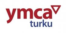 Turun NMKY – YMCA Turku
