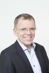 Karlsson Kaj