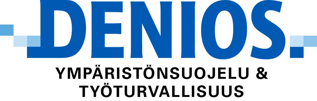 DENIOS Finland