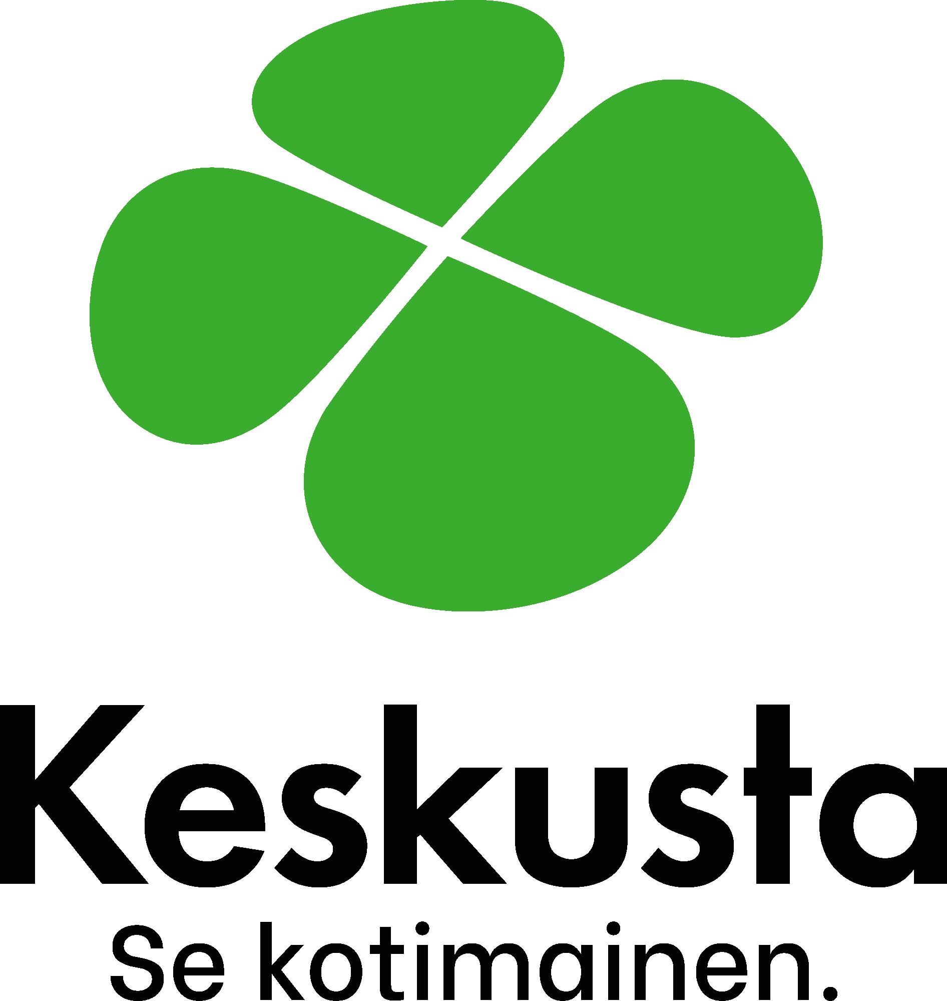 Suomen Keskusta r.p.