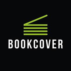 Kustannusosakeyhtiö Bookcover