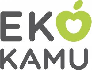Ekokamu Oy