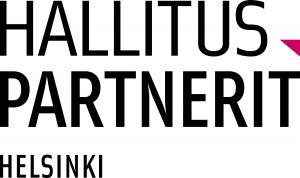 Hallituspartnerit Helsinki