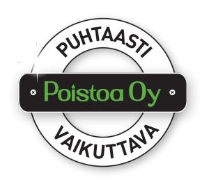 Poistoa Oy