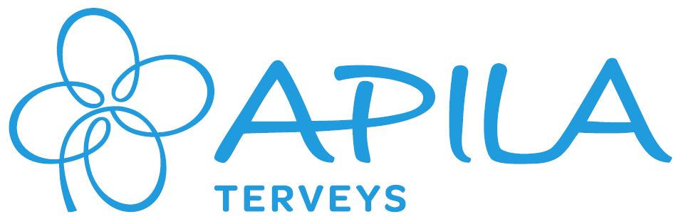 Apila Terveys
