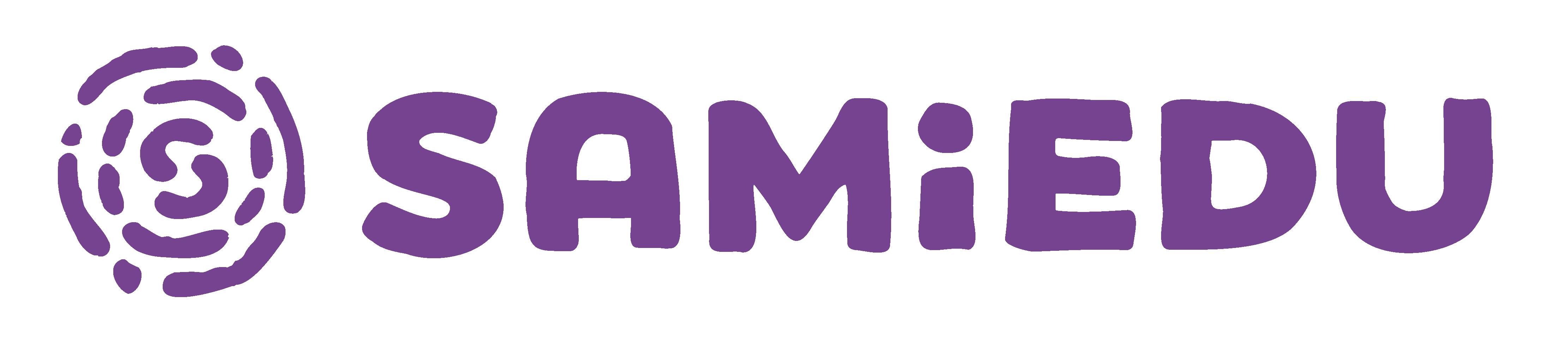 Ammattiopisto SAMIedu