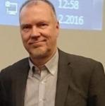 Mustonen Jukka
