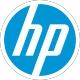 HP Suomi
