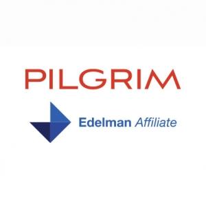 Pilgrim Oy