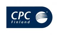 CPC Finland Oy
