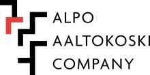 Alpo Aaltokoski Company