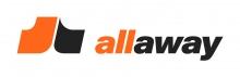 Allaway Oy