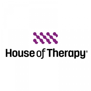 HouseOfTherapy