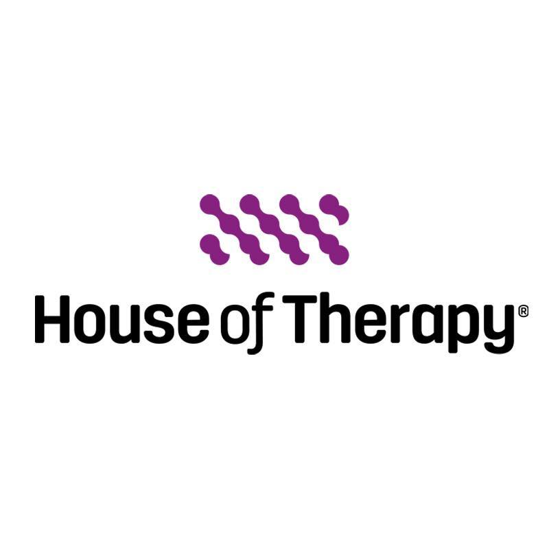 HouseOfTherapy