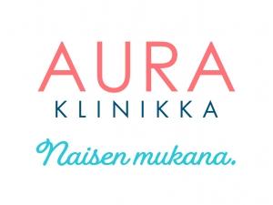 Aura Klinikka
