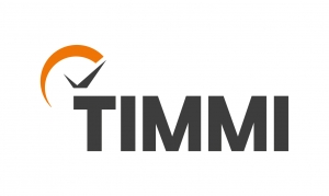 Timmi Software Oy