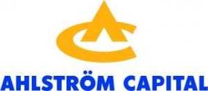 Ahlström Capital Oy